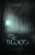 It's in the Blood - wallpapers.