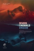 Når dyrene drømmer pictures.