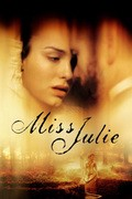 Miss Julie pictures.
