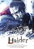 Haider pictures.