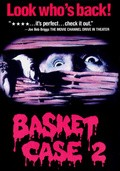 Basket Case2 - wallpapers.