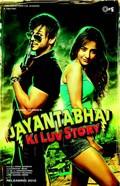 Jayantabhai Ki Luv Story pictures.