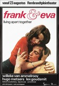 Frank en Eva - wallpapers.