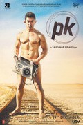 PK pictures.