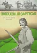Haiducii lui Saptecai - wallpapers.