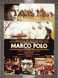 La fabuleuse aventure de Marco Polo pictures.