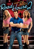 Road House 2: Last Call pictures.