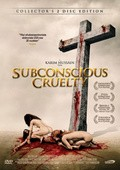 Subconscious Cruelty - wallpapers.