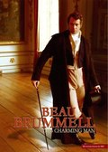 Beau Brummell: This Charming Man pictures.