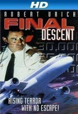 Final Descent pictures.