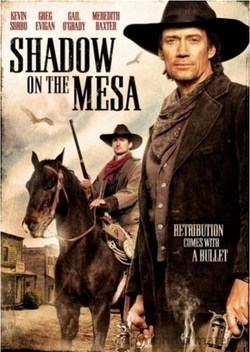 Shadow on the Mesa pictures.
