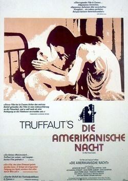 La nuit américaine - wallpapers.