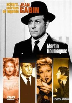 Martin Roumagnac pictures.