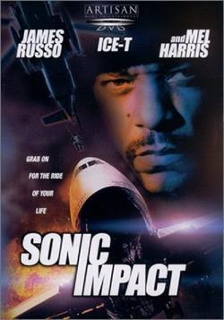 Sonic Impact pictures.