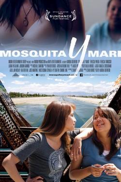 Mosquita y Mari pictures.