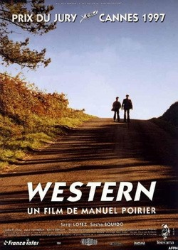 Western pictures.