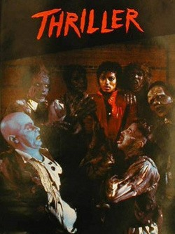 Thriller pictures.