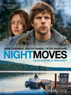 Night Moves pictures.