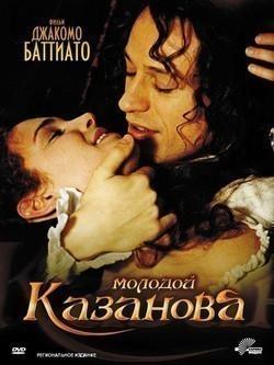Il giovane Casanova - wallpapers.