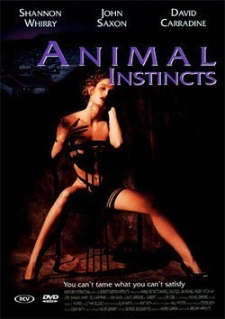 Animal Instincts pictures.