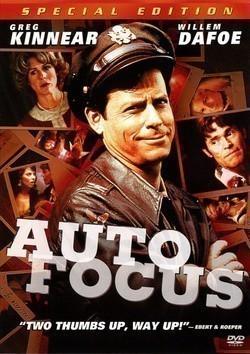 Auto Focus pictures.