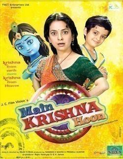 Main Krishna Hoon pictures.