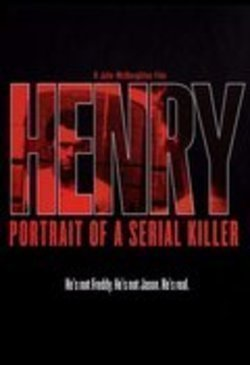 Henry: Portrait of a Serial Killer pictures.