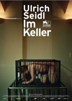 Im Keller - wallpapers.