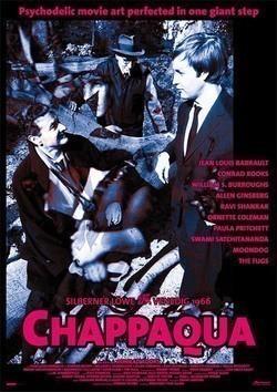 Chappaqua pictures.