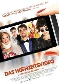 Das Hochzeitsvideo - wallpapers.