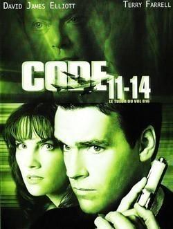 Code 11-14 - wallpapers.