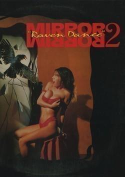 Mirror, Mirror 2: Raven Dance - wallpapers.