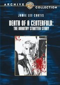 Death of a Centerfold: The Dorothy Stratten Story - wallpapers.