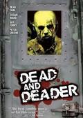 Dead & Deader pictures.