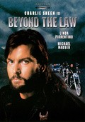Beyond the Law - wallpapers.
