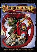 Dragonlance: Dragons of Autumn Twilight pictures.