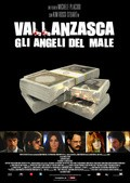 Vallanzasca - Gli angeli del male - wallpapers.
