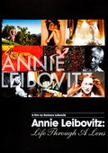Annie Leibovitz: Life Through A Lens - wallpapers.