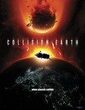Collision Earth pictures.