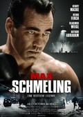 Max Schmeling - wallpapers.