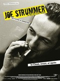 Joe Strummer: The Future Is Unwritten pictures.