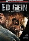 Ed Gein: The Butcher of Plainfield pictures.
