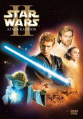 Star Wars: Episode II - Attack of the Clones - wallpapers.
