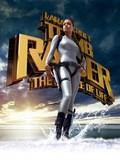 Lara Croft Tomb Raider: The Cradle of Life pictures.