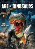Age of Dinosaurs pictures.