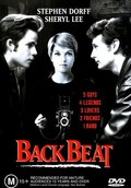 Backbeat pictures.