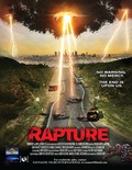 Rapture - wallpapers.