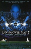 Lawnmower Man 2: Beyond Cyberspace pictures.