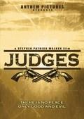 Judges pictures.