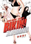 Bikini Bloodbath pictures.